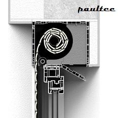 Inneneinbau - Cleverbox beclever aufsatzrollladen aufbaurolladen -01