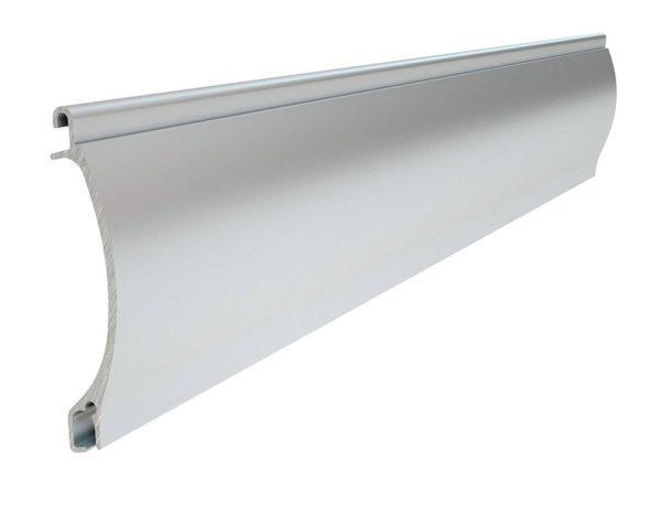 PEKP 52 Aluminiumprofil Rollladenprofil