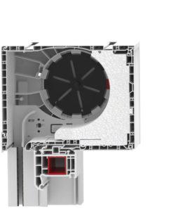 elite-xt-175-220 Rollladenkasten