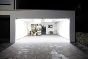 garage-mit-led
